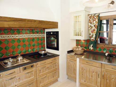 k che landhausstil fliesen. Black Bedroom Furniture Sets. Home Design Ideas