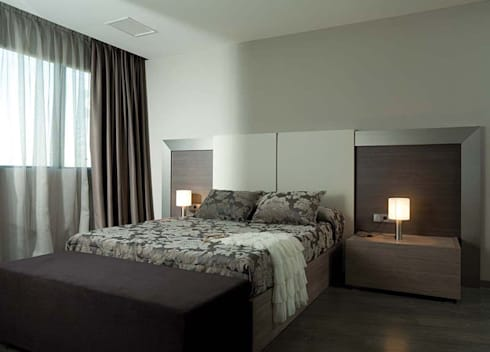 Arredamento arredamento e tendeze alberghi bed and for Arredamento per bed and breakfast