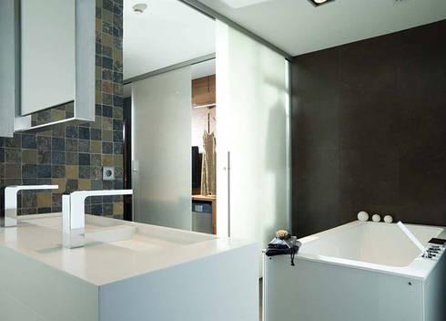 Arredamento arredamento e tendeze alberghi bed and for Contract arredamento