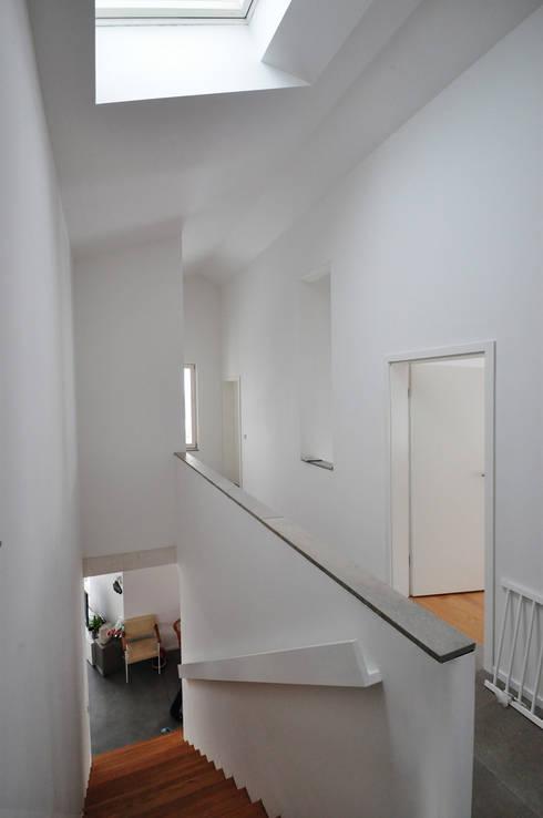 form follows bebauungsplan von pakula fischer architekten homify. Black Bedroom Furniture Sets. Home Design Ideas