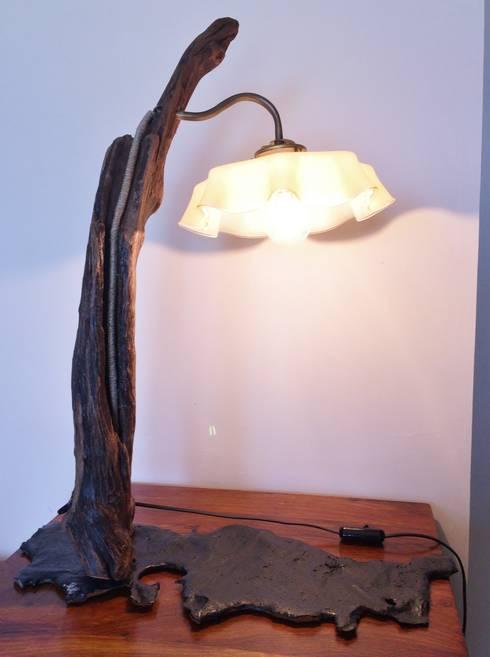 Estudio de estilo  de ylang ylang créations