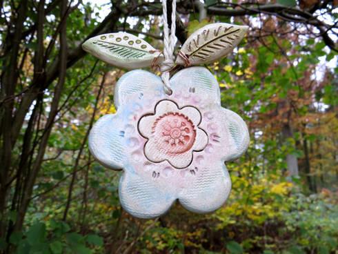 garten dekoration baumschmuck by gedemuck | homify - Gartendekoration