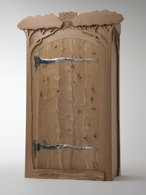 modern Bedroom by Timothy Hawkins Gallery