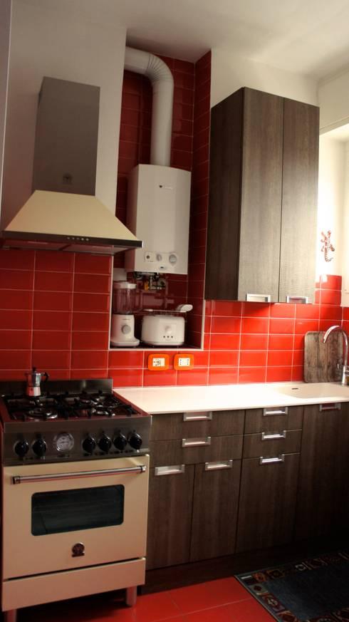 soggiorno e cucina in 60 mq: casa di mq idee progetto. - Soggiorno E Cucina In 60 Mq
