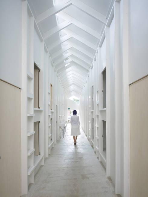 Koyasan Guest House: ALPHAVILLE Co., Ltd.が手掛けたホテルです。