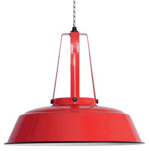 Lámpara workshop: Hogar de estilo  de Chicplace