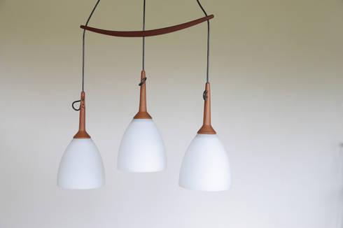 suspension scandinave danke galerie par danke galerie homify. Black Bedroom Furniture Sets. Home Design Ideas