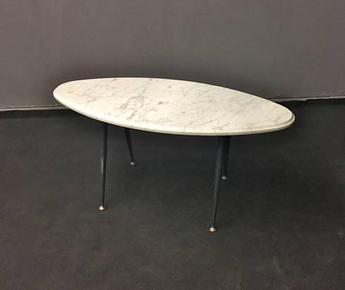 table ovale en marbre fabulous table marbre blanc ovale extensible delta with table ovale en. Black Bedroom Furniture Sets. Home Design Ideas