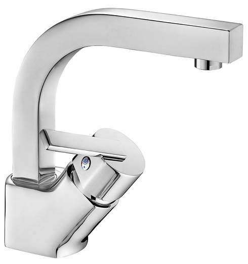 BanyoKeyfim.com – Ar Marka Ürünler:  tarz Ev İçi