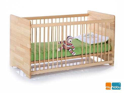 made by myhobu por m bel eins homify. Black Bedroom Furniture Sets. Home Design Ideas