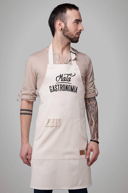 Akcesoria do domu: styl , w kategorii Kuchnia zaprojektowany przez Pan tu nie stał