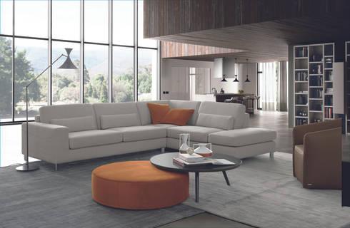 design, stile e comoditÀ: con febal casa l\'ozio diventa una scelta ...