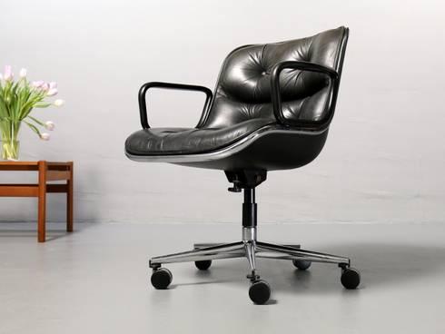 Design antiquit ten von frankfurt minimal feine for Vitra stuhl kopie