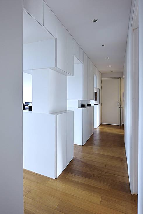 by legarrec-architectures