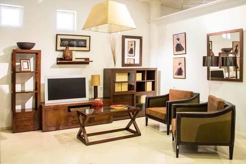 Muebles sarria en cordoba com sarria muebles sarria en for Sarria muebles