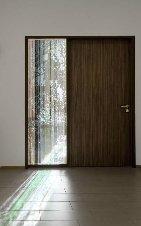 amalie sieveking krankenhaus raum der stille hamburg de glasgestaltung in der architektur. Black Bedroom Furniture Sets. Home Design Ideas