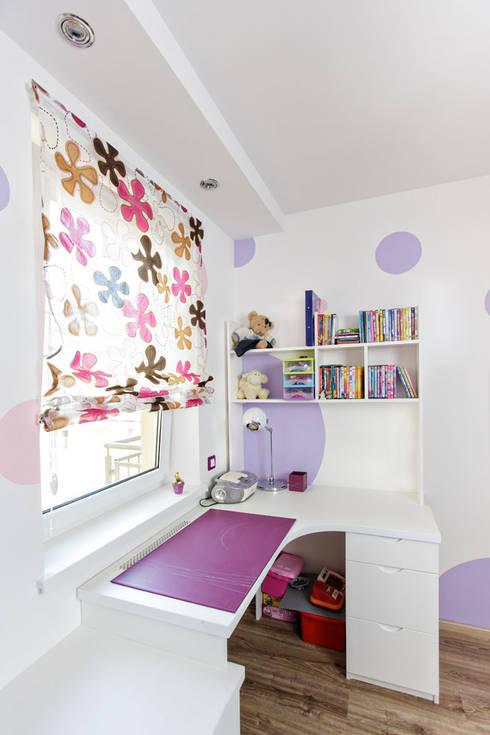 Dormitorios infantiles de estilo  de Cobo Design