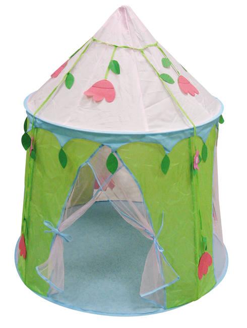OR048  ORGANIZADOR COLGANTE INFANTIL: Habitaciones infantiles de estilo  de JOCCA - Qualimax International S.L.