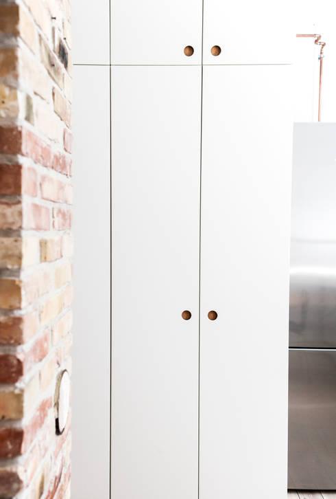 Basis Küchen küchenfronten und arbeitsplatten für ihre ikea küche reform