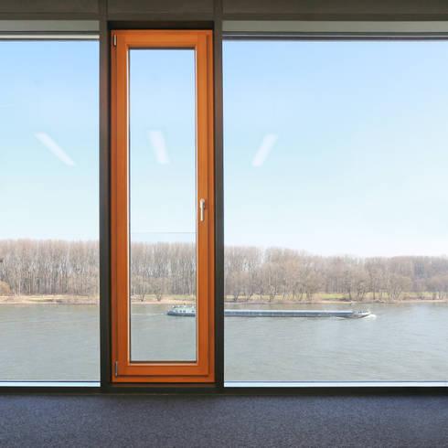 gm windoorail frameless von glas marte homify. Black Bedroom Furniture Sets. Home Design Ideas
