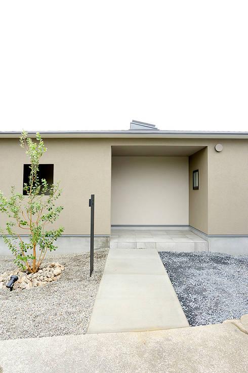 บ้านและที่อยู่อาศัย by miyukidesign