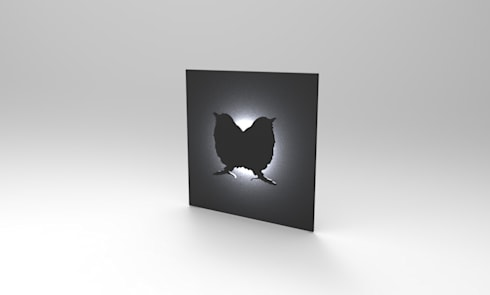 render:  de estilo  por Armatoste studio