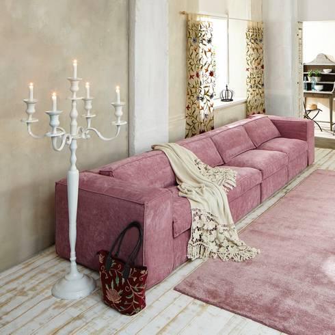 mehr platz geht nicht von mirabeau versand gmbh homify. Black Bedroom Furniture Sets. Home Design Ideas