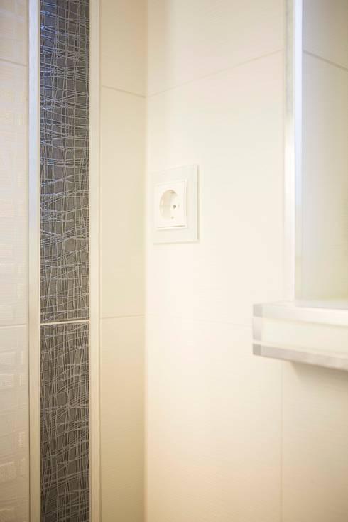 einfamilienhaus mit lebensqualit t von kaminbau schulz. Black Bedroom Furniture Sets. Home Design Ideas