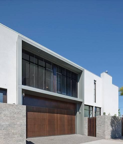 บ้านและที่อยู่อาศัย by Paul Marie Creation