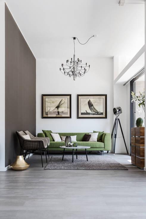 Ng studio interior design sanremo design degli interni - Design degli interni roma ...