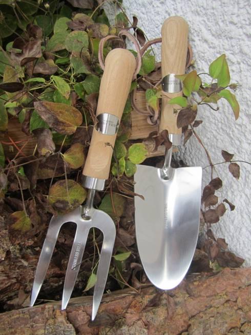 laura ashley garden collection, design cressida von welt der, Gartenarbeit ideen
