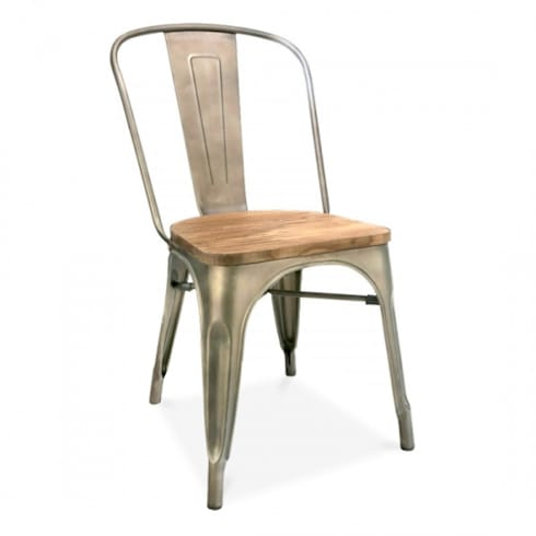 Cadeiras  : Casa  por Webdecor
