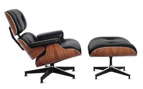Cadeiras  : Sala de estar  por Webdecor