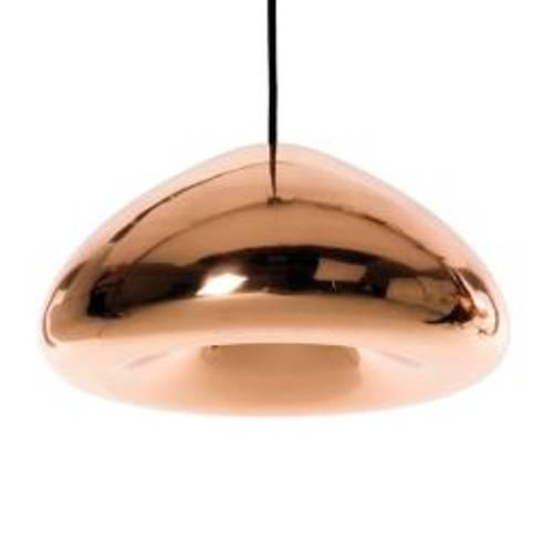 Iluminação: Casa  por Webdecor