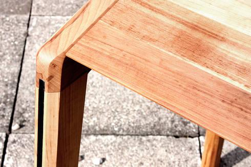 sekret r m bel by samko homify. Black Bedroom Furniture Sets. Home Design Ideas