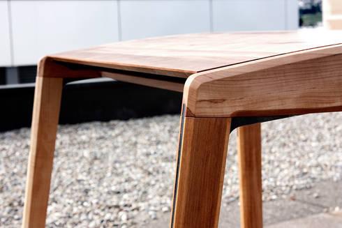 sekret r m bel von samko homify. Black Bedroom Furniture Sets. Home Design Ideas