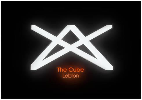 The Cube, Beachclub, Leblón, Río de Janeiro. 2013: Bares y Clubs de estilo  de Adelaida Verastegui S.L.