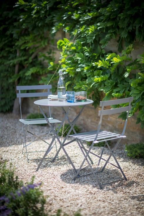 Jardines de estilo  por Garden Trading