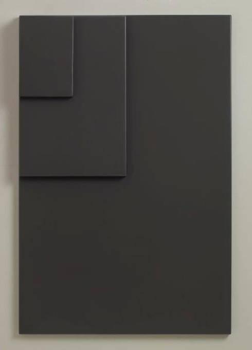 DuPont™ Corian® crea nuevos colores grises  basados en su innovadora DeepColour™ Technology*: Cocinas de estilo moderno de DuPont™ Corian®