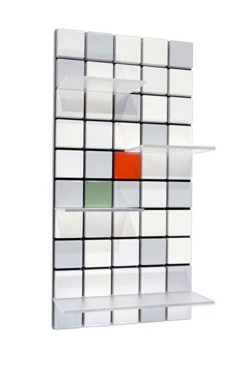 flip confetti:  Wände & Boden von flip designs