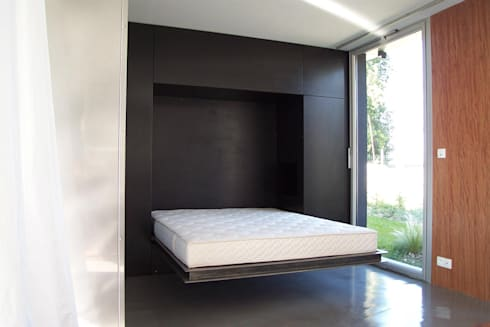 maison v von emmanuelle weiss architecte homify. Black Bedroom Furniture Sets. Home Design Ideas