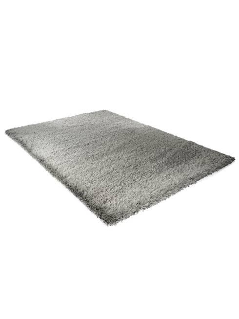 Graue Teppiche Die Farbe Grau – das neue Weiß von benuta