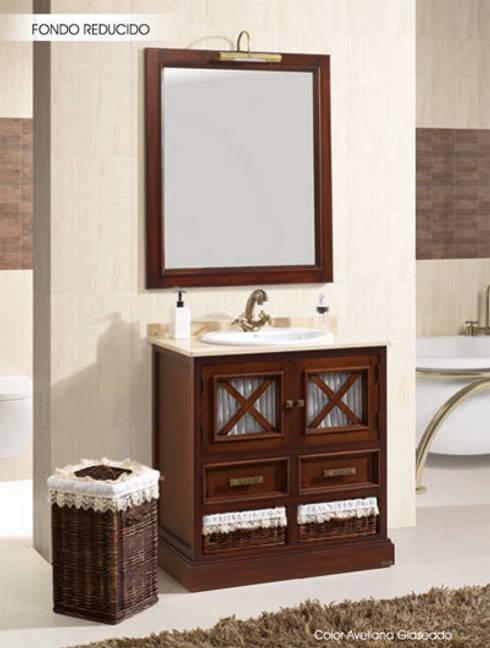 ARTEHOGARが手掛けた洗面所&風呂&トイレ