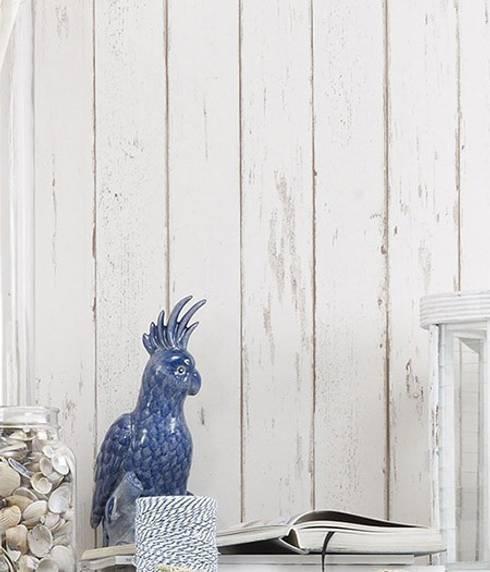 nat rlich wohnen mit unseren tapeten im natur look von. Black Bedroom Furniture Sets. Home Design Ideas