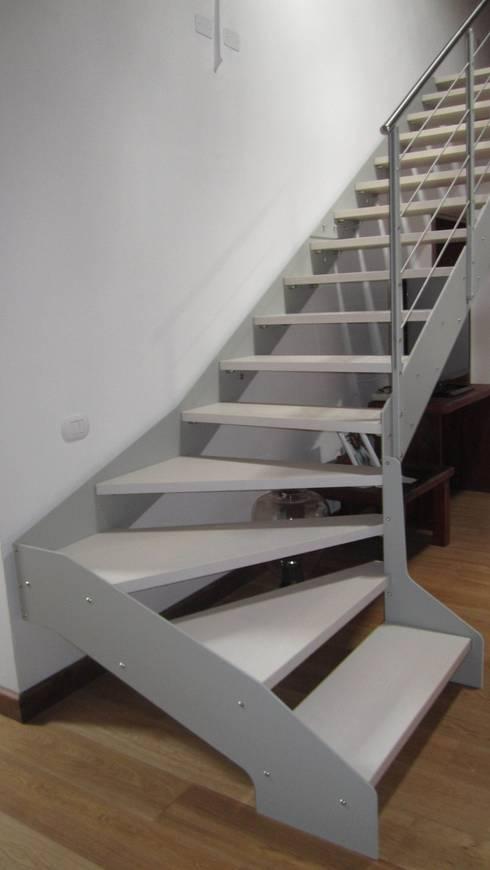 Best scala da interno with scala interno - Ikea scale da interno ...