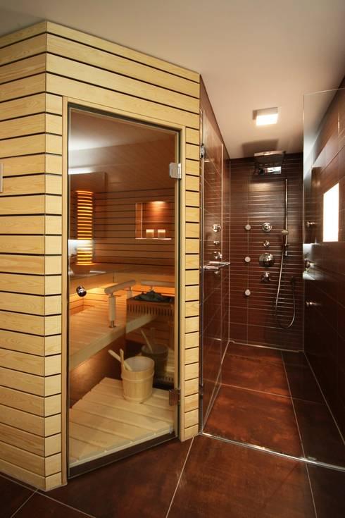Begehbare Duschen. Bearbeiten · Begehbare Duschen: Landhausstil Badezimmer  ...