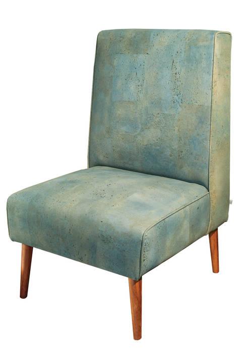 Mapple Cck-1967L: Sala de estar  por Creative-cork