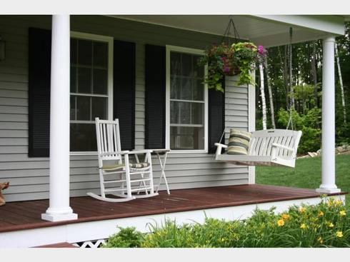casa bruno verandaschaukel h ngeschaukel. Black Bedroom Furniture Sets. Home Design Ideas