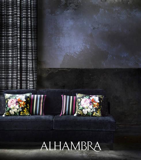Alhambra 의  가정 용품