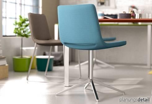 st hle und sessel von ug homify. Black Bedroom Furniture Sets. Home Design Ideas